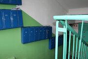 Продажа квартиры, Новосибирск, Ул. Кубовая, Продажа квартир в Новосибирске, ID объекта - 331064232 - Фото 12