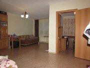 Продам 3-к квартиру, Иглино, улица Строителей - Фото 4