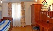 Двухуровневая 5-и комнатная квартира в центре Севастополя, Купить квартиру в Севастополе по недорогой цене, ID объекта - 316551560 - Фото 22
