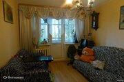 Квартира 3-комнатная Саратов, Ленинский р-н, ул им Чемодурова В.И.