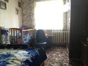 3 комнатная квартира, Большая Горная, 291/309 - Фото 4