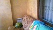 2 комн.квартира в элитном доме на ул.Халтурина, 11 - Фото 4