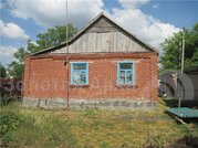 Продажа дома, Октябрьский, Северский район, Ленина улица - Фото 4