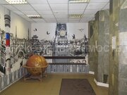 Аренда помещения 300 м2 под офис, рабочее место, м. Белорусская в .