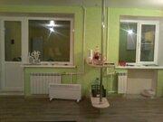 1 450 000 Руб., Продается 2-х комнатная квартира- студия на ул.6-ой Динамовский, д.6, Купить квартиру в Саратове по недорогой цене, ID объекта - 322207063 - Фото 9