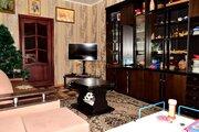 Продаётся 2 комнатная квартира в Калининском районе. - Фото 2