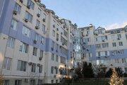 Продажа квартиры, Судак, Ул. Приморская