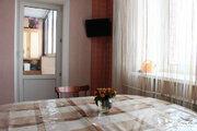 Квартира, пр-кт. Маршала Жукова, д.112 к.А - Фото 3