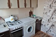 Продам 2ккв в Головино в доме под реновацию - Фото 5