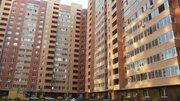 Квартира 44 кв.м. со свидетельством в ЖК Новое Павлино - Фото 2
