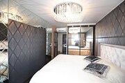 2-х комнатная квартира, Продажа квартир в Москве, ID объекта - 316438048 - Фото 6