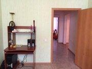 3 950 000 Руб., 3-комн, город Нягань, Купить квартиру в Нягани по недорогой цене, ID объекта - 313682886 - Фото 5