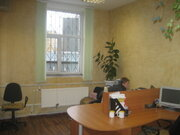 9 500 000 Руб., Продается производственное помещение, Продажа складов в Раменском, ID объекта - 900293112 - Фото 3