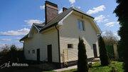 33 500 000 Руб., Эксклюзивное предложение!, Купить дом в Мытищах, ID объекта - 504674139 - Фото 30
