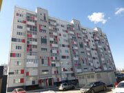 2 300 000 Руб., Новая 2-к вартира в Чурилово, Купить квартиру в Челябинске по недорогой цене, ID объекта - 314996693 - Фото 2