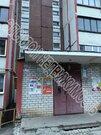Продается 2-к Квартира ул. Звездная, Купить квартиру в Курске по недорогой цене, ID объекта - 324638413 - Фото 11