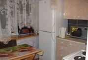 Квартира ул. Щорса 94