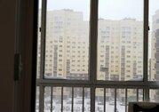 4 600 000 Руб., Продам 2-х комнатную квартиру Ногинск, Купить квартиру в новостройке от застройщика в Ногинске, ID объекта - 327174895 - Фото 13