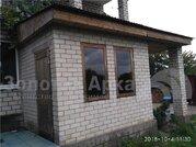 Продажа дома, Туапсе, Туапсинский район, 1мкр. улица - Фото 4