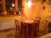 Продаётся 3-комнатная квартира по адресу Васильцовский Стан 5к2 - Фото 1