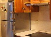 5 750 000 Руб., Квартира в Алтуфьево, Купить квартиру в Москве по недорогой цене, ID объекта - 315513442 - Фото 2