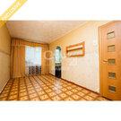 Продается 2-комнатная квартира на ул. Судостроительной д.8в, Купить квартиру в Петрозаводске по недорогой цене, ID объекта - 321973902 - Фото 8