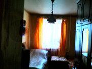 3к кв.Cоветская, 51г Кострома - Фото 3