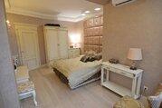 Квартира с ремонтом и мебелью на Светлане - Фото 4