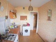 Продажа квартиры, Улица Каниера, Купить квартиру Рига, Латвия по недорогой цене, ID объекта - 315878747 - Фото 8