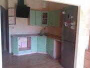 Продается квартира, Чехов, 34м2 - Фото 2