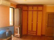 1комнатная квартира в Ялте, по ул. Горького - Фото 3