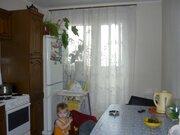 Продается Двухкомн. кв. г.Москва, Олеко Дундича ул, 32, Купить квартиру в Москве по недорогой цене, ID объекта - 325431081 - Фото 8