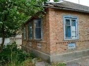 Продажа дома, Степновский район - Фото 1