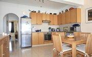 89 000 €, Отличный трехкомнатный Апартамент в прекрасном комплексе р-на Пафоса, Купить квартиру Пафос, Кипр по недорогой цене, ID объекта - 321095012 - Фото 11