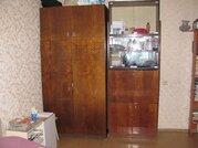 2 комнатная квартира, ул. Одесская,38 - Фото 3