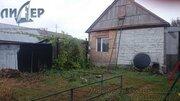 Продажа дома, Оренбург, Ул. Сызранская