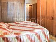 28 550 000 Руб., Продаётся 2-к квартира, Купить квартиру в Москве, ID объекта - 330940532 - Фото 14
