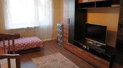 Продаётся 3-комнатная квартира общей площадью 62,3 кв.м. - Фото 1