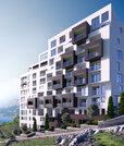 Продажа квартиры, Ялта, Пгт. Отрадное - Фото 1