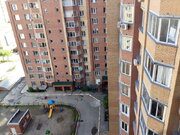 3 630 000 Руб., Продажа квартиры, Новосибирск, Ул. Восход, Купить квартиру в Новосибирске по недорогой цене, ID объекта - 330271870 - Фото 4