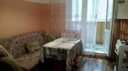 Продам 1-комнатную квартиру по б-ру Юности, 43, Купить квартиру в Белгороде по недорогой цене, ID объекта - 325674668 - Фото 4