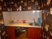 Продается квартира, Чехов, 25м2 - Фото 2