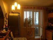 Продам квартиру, Продажа квартир в Твери, ID объекта - 308173947 - Фото 7