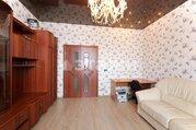 Продам 1-комн. кв. 36.9 кв.м. Екатеринбург, Гагарина