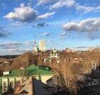Продажа квартиры, Пермь, Ул. Советская