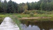 Срочная продажа Турбаза на реке Юг, Продажа домов и коттеджей в Нижнем Новгороде, ID объекта - 502034076 - Фото 6