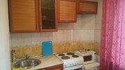 Посуточно чистая и просторная квартира в центре г.Братска.