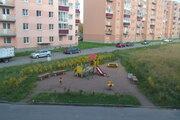 Продажа 2 к.кв, г.Санкт-Петербург(Красногвардейский р-он) - Фото 1