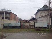 Продажа участка, Нальчик, Ул. Чегемская