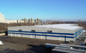 Аренда склада, м. Бульвар Дмитрия Донского, МКАД 29-й км